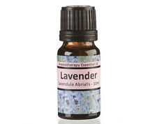 Unbranded Lavender Scent Bath & Body