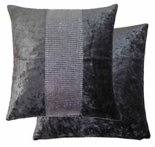 Polyester Country Fashion Decorative Cushions