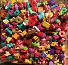 SHOPKINS Season 1/2/3/4/5/6 30pcs DIFFERENT Figures *SEND RANDOM* kids toys