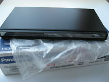 DVD-Player Panasonic DVD-S54  NEU