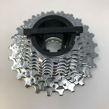 NEW SRAM FORCE 11-Speed PG-1170 11-25 Cassette NEW TAKE-OFF