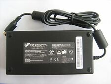 Genuine FSP FSP180-AAAN1 180W 24V 7.5A Power Supply AC DC Adapter FSP180-AAA