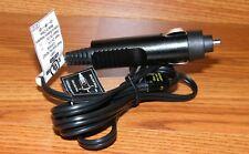 Sin Marca / Genérico (KD-627) 2A 12V Negro con Cable Dc Corriente Fuente Solo