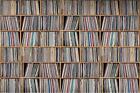 """Pick Any Album for $3"" VINYL / BUNDLE / LOT  '60s/'70s/'80s Classics"