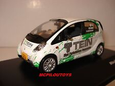 J-COLLECTION JC305 MITSUBISHI i TEIN VERSION 2011 au 1/43°