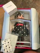 "Marie Osmond Adora Belle Hollywood Star Doll 15"" Walk of Fame MIB NRFB #1191"