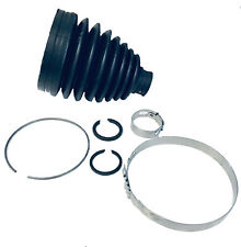 John Deere Original Equipment Boot Kit - Am147109,1