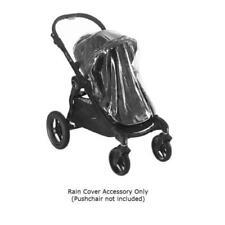 Pare-soleil et capotes Baby Jogger pour poussette et système combiné de promenade pour bébé