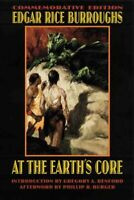 At the Earth's Core, Paperback by Burroughs, Edgar Rice; St. John, James Alle...