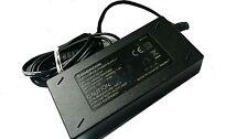 12.0V 5A ***GENUINE*** SAGEMCOM Switch Mode Power Supply Model NBS60120500M2