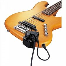 ROLAND Divided Pickup Bass Guitar Synthesizer GK-3B From Japan F/S SAL EMS