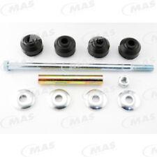 MAS Industries SK5254 Sway Bar Link Or Kit