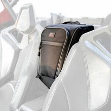 Utv Shoulder Bag Center Console Seat Storage Bags For Polaris Rzr Pro Xp 2020