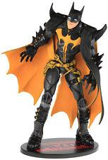 "DC Direct AME-COMI Hero & Heroine Series BATMAN 8.5"" PVC Statue 2011"
