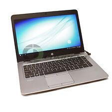 "HP MT42 Thin Client EliteBook 14"" X9U90UA#ABA AMD Pro A8-8600B R6 8GB/128GB"