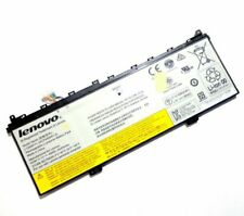Laptop Replacement Parts for Lenovo for Lenovo IdeaPad
