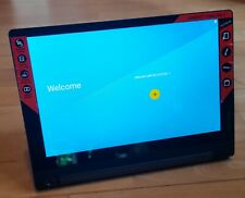 Lenovo Yoga Tablet 3 32GB-ROM 2GB-RAM