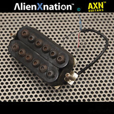 Vintage 1980s Seymour Duncan Invader Pickup marked BJ