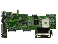Pour ASUS K72F A72F X72F Motherboard carte mère 60-NYMB1000 REV 2.0 Mainboard