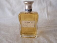 *NEW* Mens Abercrombie & Fitch 3.4 oz WOODS Aftershave Cologne Original Vintage