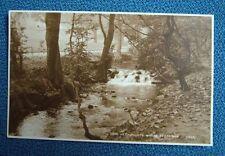 York Judges Ltd Printed Collectable English Postcards