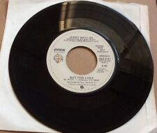 Jerry Naylor 45 RPM Promo CURB Records # 8767
