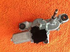 Toyota Corolla E12  Wischermotor hinten Heckwischermotor 8513002020