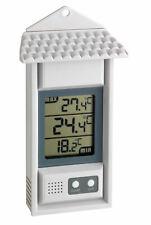 TFA 30.1039 Digitales Thermometer inkl. Z-Batterie