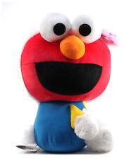 """Hello Kitty Sesame Street Sideways Plush 12"""" Kitty Elmo"""