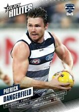 Mobil Australian Football Trading Cards