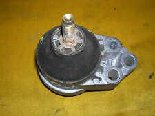 Support Moteur Ford Focus ESSENCE 1.4 1.6 1.8 16 V de 98 a 2004