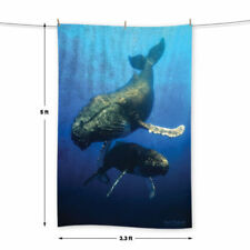 Animal Print Animal Theme Bath Towels