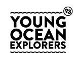 YOUNGOCEANEXPLORERS