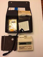 Copal Blood Pressure Machine Memo Scanner