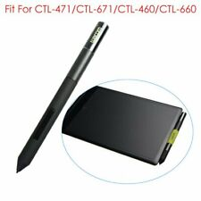 NEW Bamboo LP-171-OK Capture Pen Stylus For Wacom CTL671 CTH-480 CTH-680 CTL-460
