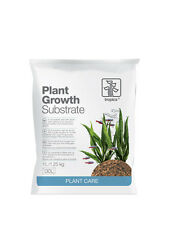 Tropica Plant Growth Substrate for Planted Tanks Aquarium Plants 1L 1.25kg