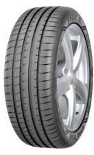 Neumáticos 245/40 R17 para coches sin run flat
