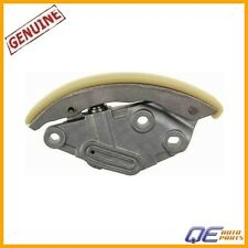 Upper Audi R8 RS5 S4 A8 Quattro Engine Timing Chain Tensioner Genuine 079109507T