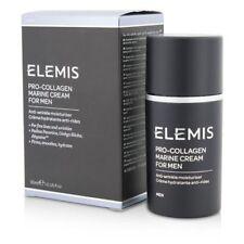 Elemis Pro-Collagen Marine Cream for Men 1.0 fl 30 ml       Anti-Ageing