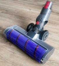 Generic Fluffy Head (Soft Roller Brush) For DYSON V7, V8 V10 and V11 vacuum
