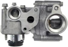 Engine Coolant Thermostat Housing Assembly Fits Cadillac STS 902-2112