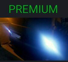 PREMIUM VW T5 T6 Transporter 2003-2018 LED Reverse light upgrade CANBUS FRIENDLY