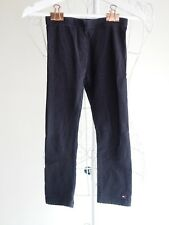 """Size 3 """"Tommy Hilfiger"""" Gorgeous Girls Leggings. Great Condition! Bargain Price"""