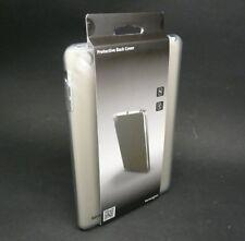 Kensington Back Protective Cover für iPad Mini, Transparent