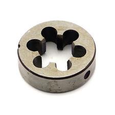 26mm x 1.5 Metric Right Hand Thread Die M26 x 1.5mm Pitch