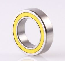 Tamiya 1510 Ball Bearing by ACER Racing 1510 Bearing