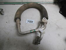 MITSUBISHI SHOGUN PININ GDI 5 DOOR ESTATE 2.0L (2003) PETROL air con pipe #750