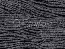 Cascade Yarns ::Cascade 220 Wool #8400:: Charcoal Grey