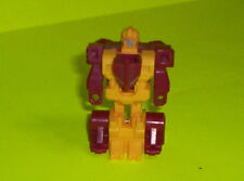 Vintage G1 Transformers Monstructor Wildfly Robot # 2