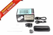 Genuine Dell Streak CH310 Home Audio and Video Dock Docking Station Kit CDGHD